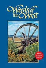 Weeds of the West publication